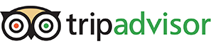 Check ZONA BRAZA out on Tripadvisor
