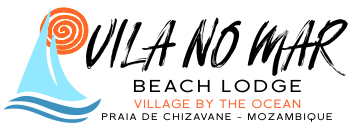 Vila No Mar in Mozambique